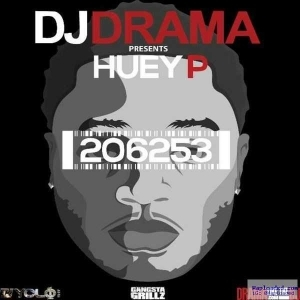 Huey P Ft Tory Lanez - You Know Ft Tory Lanez